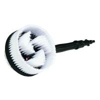 Щетка для мойки высокого давления AT9680-1-81-rotarybrush