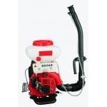 Бензомоторный ранцевый распылитель AT9690-1