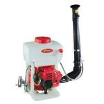 Бензомоторный ранцевый распылитель AT9690